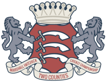 twocounties.com Logo